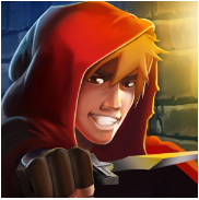 Dungeon Monsters RPG Apk-Dungeon Monsters RPG Mod Apk