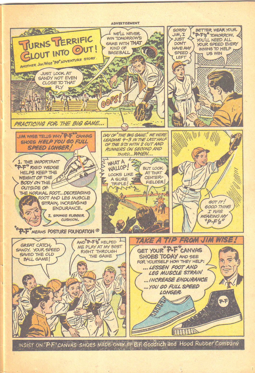 WHIZ Comics issue 147 - Page 11
