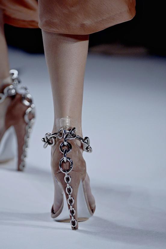 Inspiración zapatos