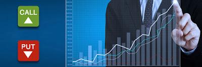 lucrați la opțiuni binare prin intermediul investitorilor seminarii cu opțiuni binare