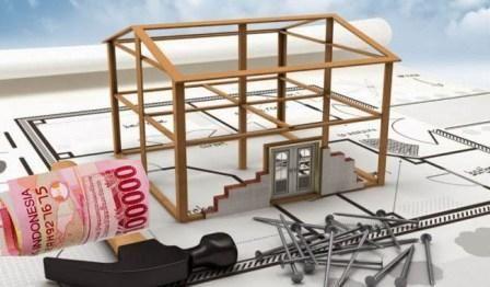OPD Diminta 'Berhenti' Gulirkan Program Tak Produktif