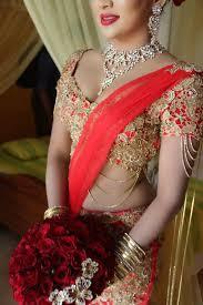 bridal blouse designs catalogue bridal work blouses bridal blouse designs 2018 bridal wedding blouse latest bridal blouse latest bridal work blouses new bridal blouse designs bridal blouse neck design bridal saree jacket