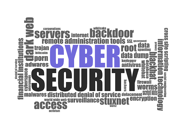 cyber security 1784985 1280 - Malware in Android prende di mira le app di mobile banking