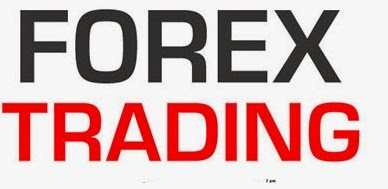 Forex Market News Image