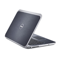 Dell Inspiron 14z 5423 Drivers for Windows 8.1 & 10 64-Bit