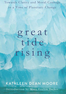 http://www.riverwalking.com/great-tide-rising.html