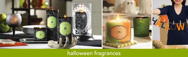 yankee-candle-halloween-2016