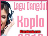 Download Kumpulan Lagu Mp3 Dangdut Koplo 2018 Terbaru
