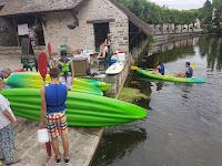 pour-la-ferte-alais-canoe-essonne-juin-2017