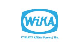 Lowongan Kerja Januari 2018 PT. Wijaya Karya Bangunan Gedung