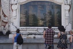 Wisata Bersejarah Di Bali Yang Wajib Anda Kunjungi