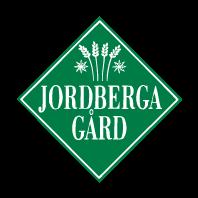 http://www.jordberga.se/