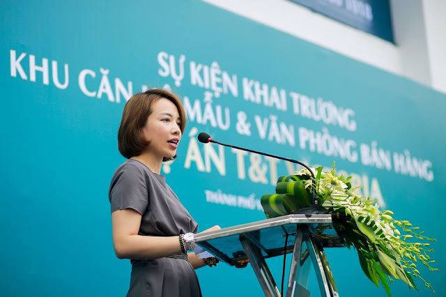 Khai-truong-nha-mau-chung-cu-victoria-vinh-1