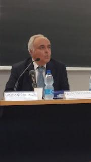 Francesco Rimoli (6/6)