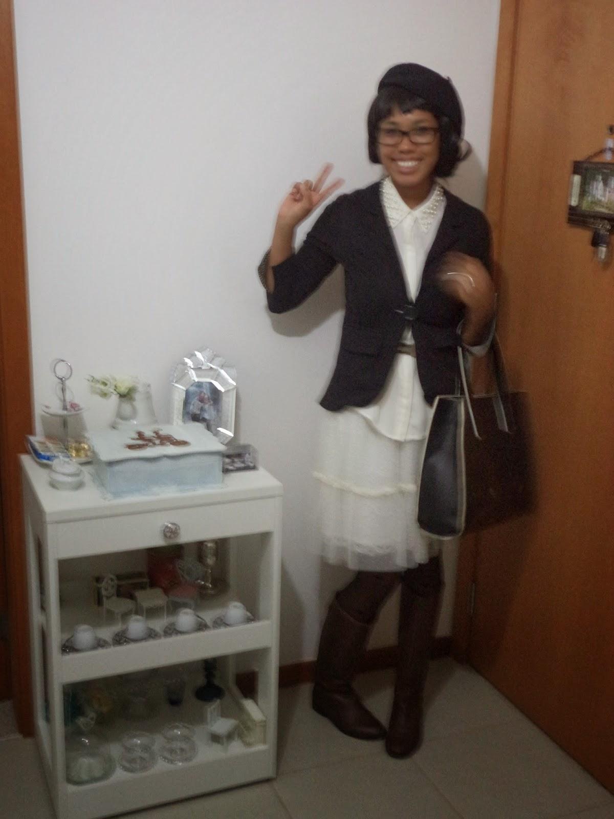 http://deliriosdeconsumismo.blogspot.com.br/2014/04/novidades-e-outfits.html