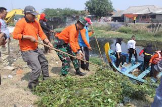 Grebeg Kali Bersih