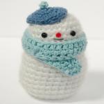 https://picotpals.com/2017/11/10/cuddly-crochet-snowman/