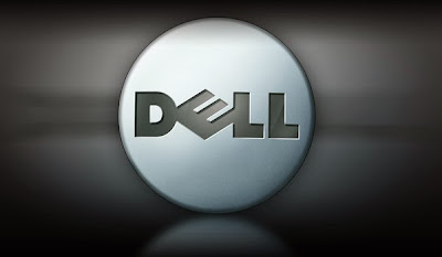 dell vostro 3558 drivers for windows 7 64 bit free download