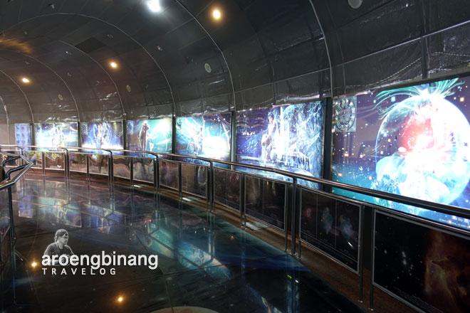 planetarium dan observatorium jakarta