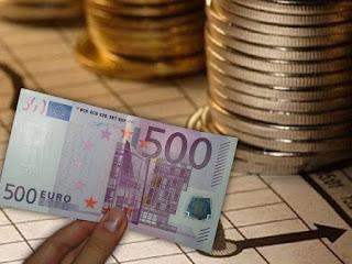 ellinas-aneidikeftos-ergatis-sti-norvigia-me-mistho-8-000-evro-ton-mina