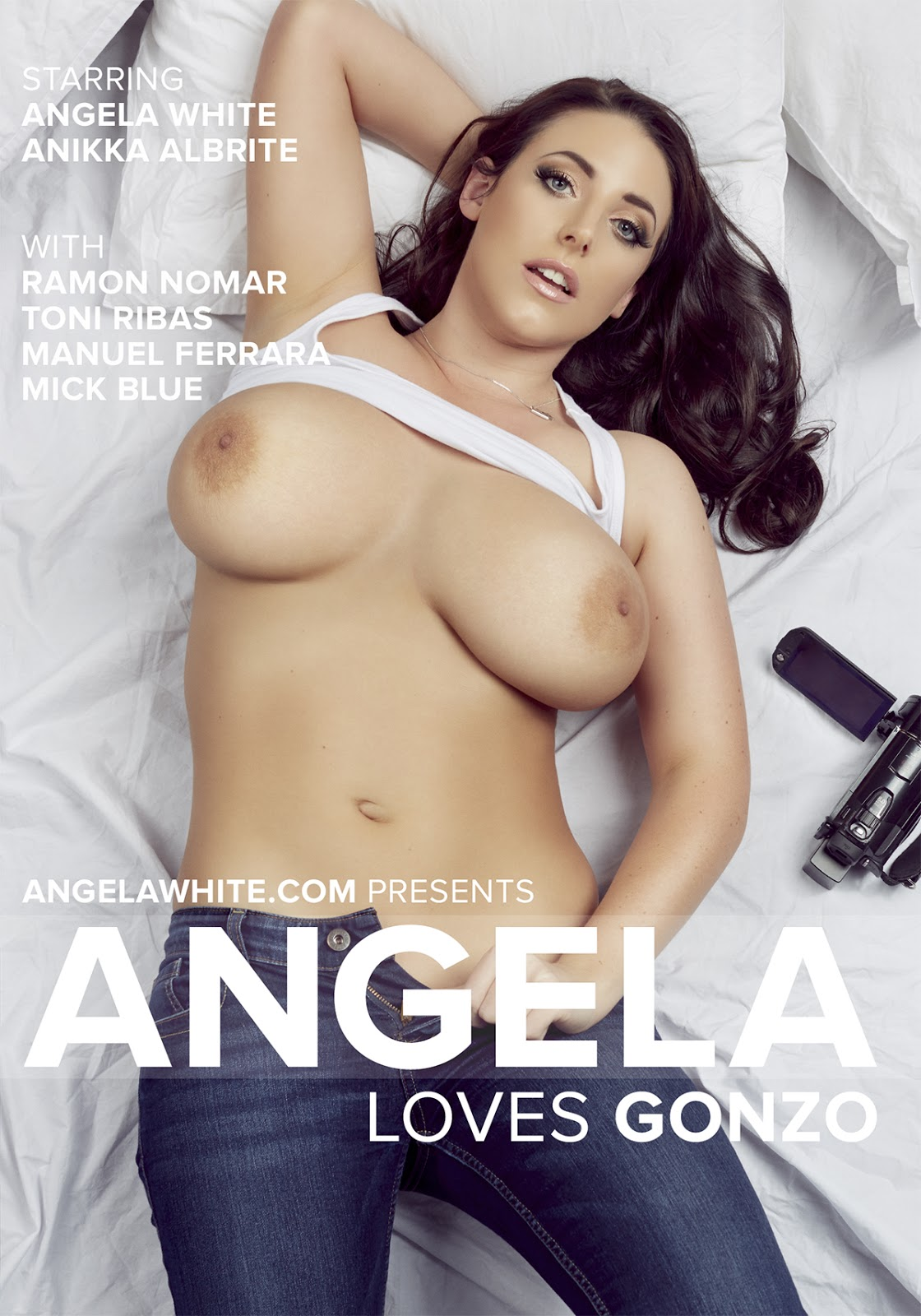 Angela Simmons Xxx may 2016 ~ words from the master