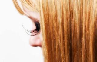 Braun • Satin Hair 7 SensoCare Styler
