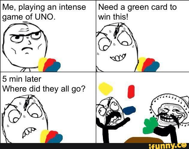 5 Hilariously Funny Uno Jokes Uno Rules The Official Uno Card