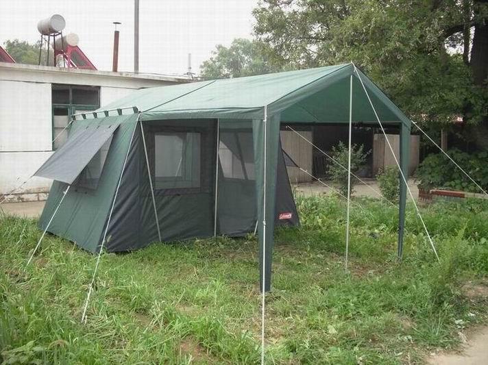 Neumarkt Camping