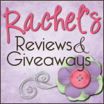 Rachaels reviews and giveaways