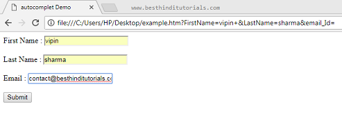 HTML-autocomplete-attribute-example-in-Hindi