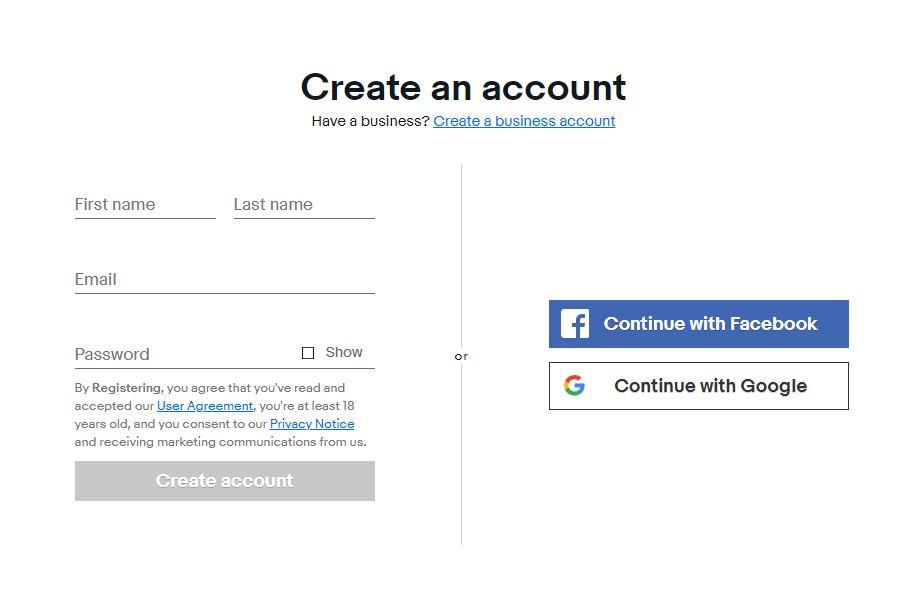 Lisensi Murah Coreldraw X8 Di Ebay Lifetime License Key Desainku