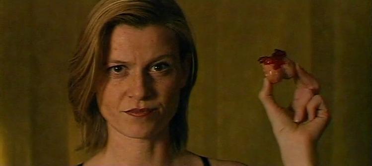 Extremism Breaks My Balls (2000) - Plot keywords - IMDb
