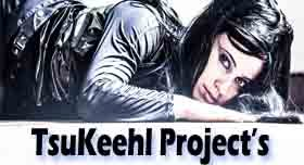 Tsu Keehl Project's