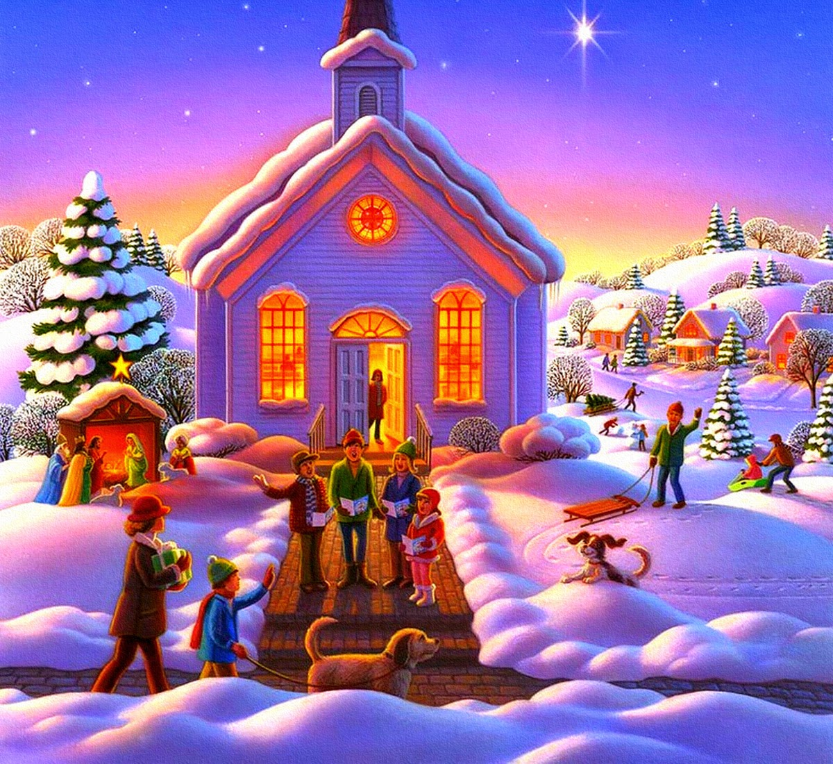 people-celebrating-christmas-in-country-side-church-vintage-style-painting-drawing-image-1200x1100.jpg