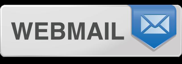 webmail logo
