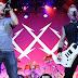 John Bush relembra quando foi chamado para ser o vocalista do Metallica