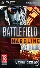 3e29b4569a2ac15c9bdcdfb971e03996d25016f3 - Battlefield.Hardline.PS3-iMARS