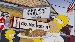 http://parkwaypoorboys.com/