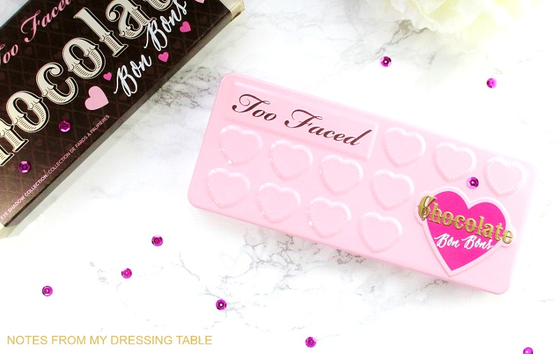 too-faced-chocolate-bon-bons-eye-shadow-palette