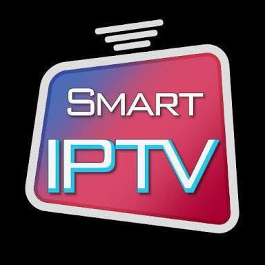 SMARTIPTV: Colocar senha em canais (Controle parental ou Controle de