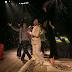 [News] Sesc Santo Amaro recebe espetáculo Boca de Ouro, de Nelson Rodrigues, com montagem do Grupo Oficcina Multimédia, de Belo Horizonte