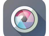 Download Pixlr- Free Photo Editor Apk Pro