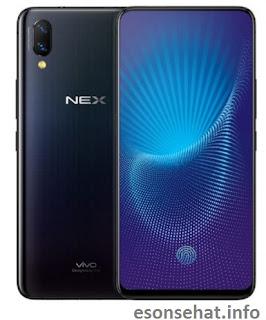 vivo-nex-s-2018