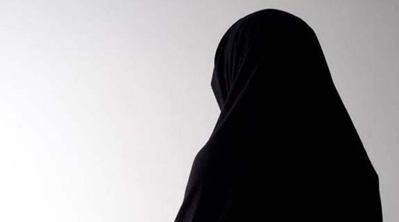 Kesabaran Asiyah Binti Muzahim Dalam Menghadapi Fir'aun