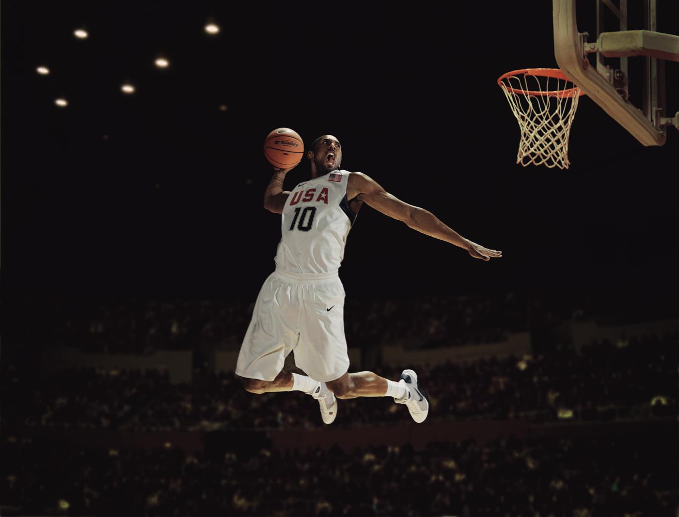 Audi A1 Usa >> Basketball Wallpapers HD | A1 Wallpapers