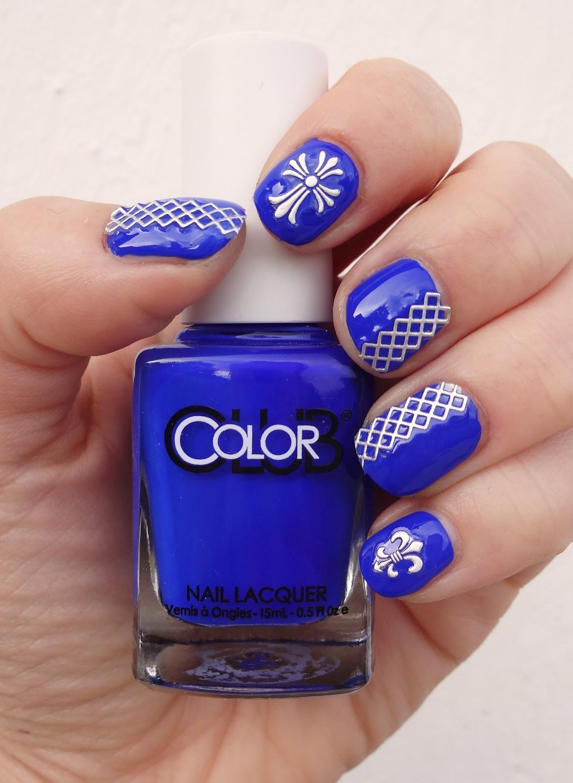 Pretty Clover Beautyblog Blog