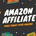 How to join Amazon Associate Program | Make money with amazon | Urdu tutorial