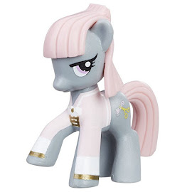 My Little Pony Wave 20B Prim Hemline Blind Bag Pony