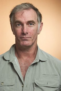 John Sayles. Director of The Howling