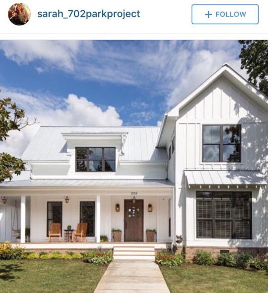 Random house design